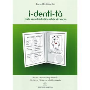 Libro i-denti-tà